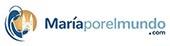 maria-por-el-mundo-movil-logo170