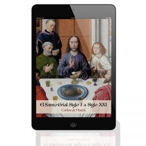 ebook-santo-grial-siglo-I-al-XXI