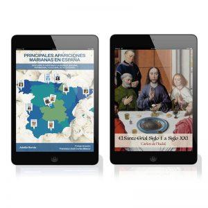 ebooks-apariciones-mas-santo-grial