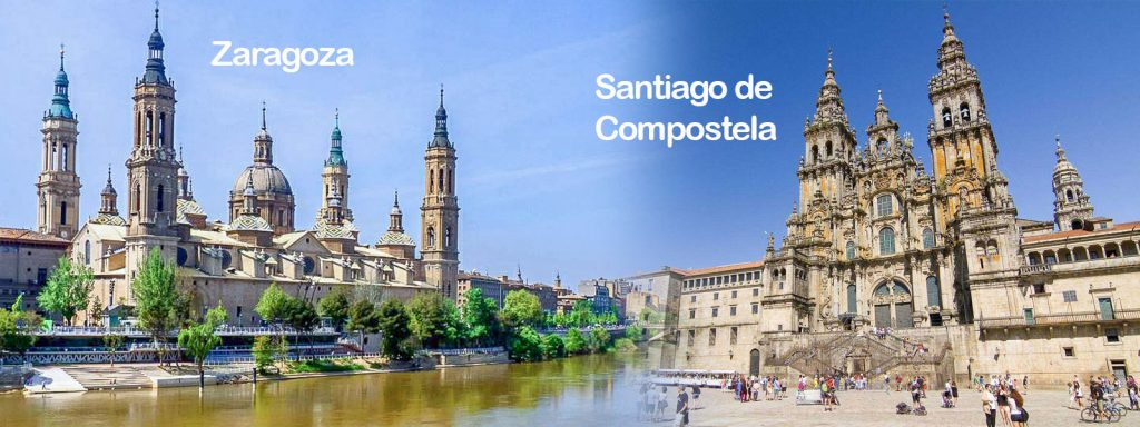 Ruta-mariana-Zaragoza-Santiago-de-compostela