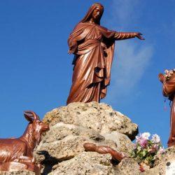 Notre-Dame-Du-Laus-mayo-1664-maria-por-el-mundo