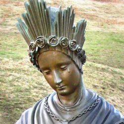 Nuestra-señora-de-La-Salette-maria-por-el-muundo