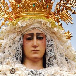 Virgen-del-espino-2-maria-por-el-mundo-granada