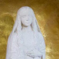 maria-nuestra-senora-de-la-oracion-francia