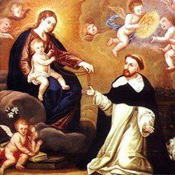nuestra-senora-del-rosario-francia