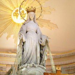 virgen-milagrosa-1830-paris-maria-por-el-mundo